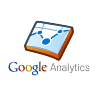 analytics-logo1