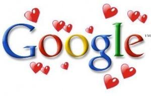 Google-love-300x191